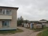 467internet-rus